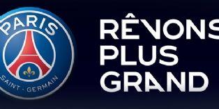 Le PSG monte sa marque en première division
