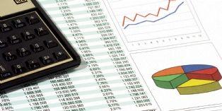 Coheris Analytics Liberty 9 pousse l'analyse encore plus loin