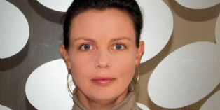 Nathalie Schulz, dg de DQE Software