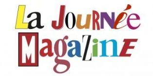 Palmarès : les magazines de l'année 2014