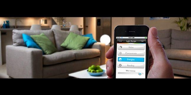 Objets connectés : un nouveau lien entre les marques et le consommateur
