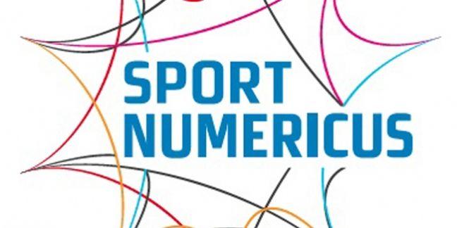 Le marketing sportif pour une meilleure fidélisation des supporters