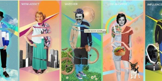 'Vigi, alter, slow, social ou émo' : quel shopper êtes-vous ?
