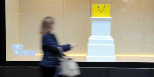 5 profils de shoppers décryptés par Soon Soon Soon pour Equipmag