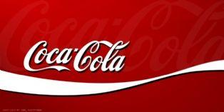 Coca-Cola affine la connaissance de ses clients internautes