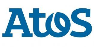 Atos a lancé une offre amicale d'achat sur Bull, espérant ainsi créer un géant français des Big Data.