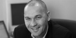 'L'heure du marketing temps réel', par Jean-Luc Bernard, président de Netwave