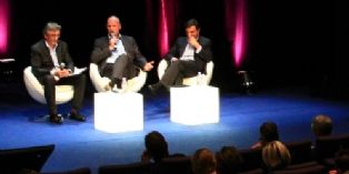Emarketing.fr, partenaire du Digital Marketing One to One