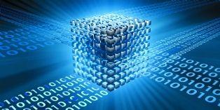 Big data : non, vous n'êtes pas prêt !