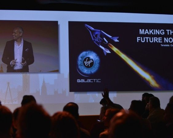 virgin galactic marketing plan Space tourism business model the virgin galactic approach by pilar alegre alegrepilar@hotmailcom virgin galactic is planning on sending 600 of these customers a year into space these competitors is its plan to offer more than just the space flight.