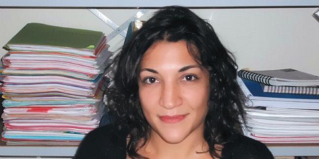 """Rana Plaza : """" L'impunité des marques est un scandale politique """""""