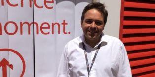 Cannes Lions 2014 : le ressenti d'un pro de la pub
