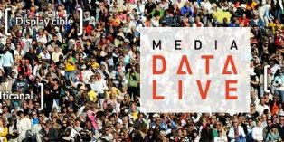 Mediapost Communication lance une offre Big data vraiment complète