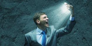 Investissements marketing mobile : la deuxième roue du digital