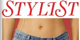 Stylist chez Monoprix