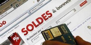 Retargeting prédictif : vendre plus et mieux
