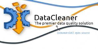 Faire vivre ses données, c'est essentiel pour que celles-ci conservent une valeur opérationnelle.