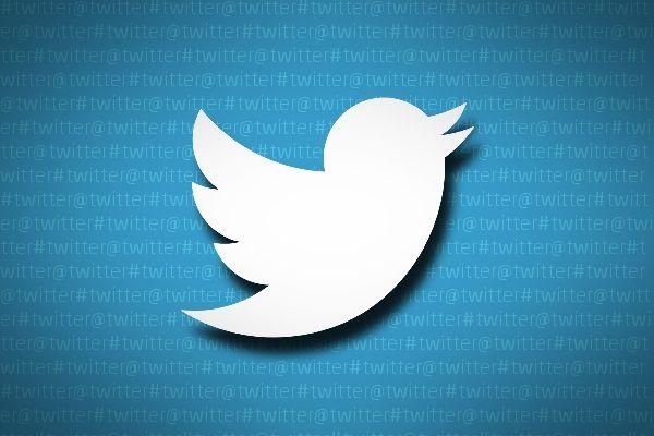 comment devenir abonne confirme sur twitter