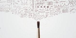 Faites vos présentations marketing en ligne