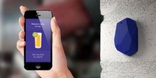iBeacon : la déferlante qui connecte le retail, entre autres !