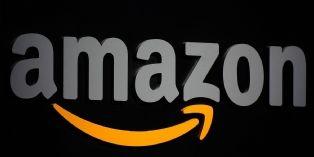 La loi anti-Amazon a fait long feu