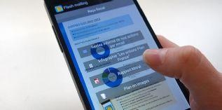 La Poste innove avec une extension digitale du média courrier