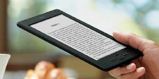 Avec Kindle Unlimited, Amazon se rêve en Netflix du livre électronique