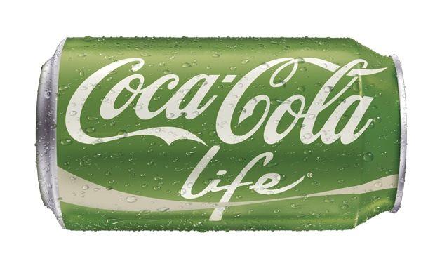 http://img.e-marketing.fr/Img/BREVE/2014/7/244243/Avec-Life-Coca-Cola-met-vert-F.jpg