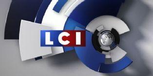 LCI menacée de disparition à la fin de l'année