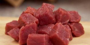 Bientôt de la viande '3 étoiles' dans votre supermarché