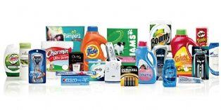 Procter & Gamble, le grand nettoyage