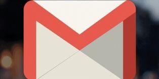 Google met en place un bouton pour se désabonner des newsletters sur Gmail