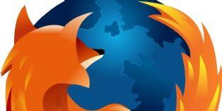 Mozilla, le NYT et le Washington Post s'associent pour développer une plateforme de commentaires
