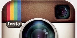 Le taux d'engagement sur Instagram séduit les marques