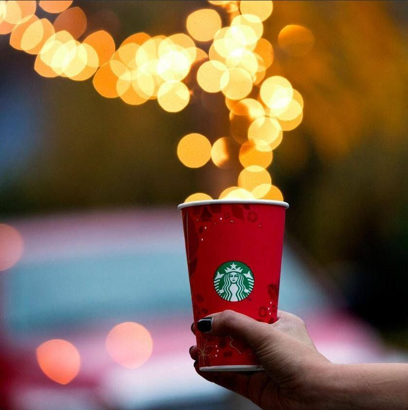 starbucks to france Buckscardscom is a site for starbucks card collectors find information about all their gift cards from the beginning through today.