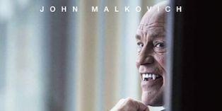 John Malkovich, ambassadeur de CanalPlay
