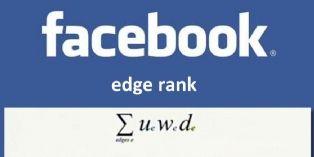 Facebook chasse les titres ' racoleurs ' de ses murs