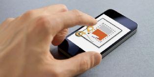 Le coupon digital : un outil marketing de plus en plus mobile