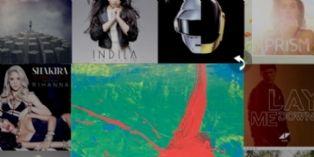 Indés Radios : Le 'Mur du son' franchit une nouvelle étape