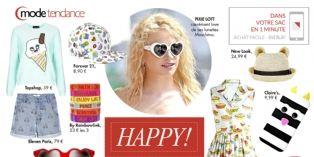 Etude : Mondadori Publicité opte pour le crowd marketing