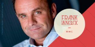 Franck Lanoux, RMC Découverte : 'Nous voulons développer un Factual Entertainment à la française'