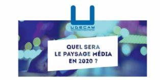 Udecam : les acteurs médias dans la caverne d'Ali Data