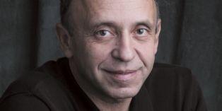 Pierre Weill: 'Les marques doivent se différencier sur la qualité'