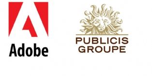 Publicis Groupe et Adobe s'associent pour une gestion optimale du marketing