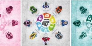 Les outils et tendances indispensables de l'e-commerce