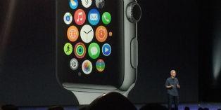 Nouveautés Apple (2/2) : le futur manager de nos vies personnelles ?