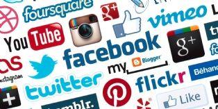 Les médias sociaux et la 'spirale du silence'