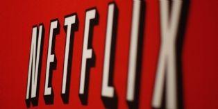 Netflix arrive sur un marché français très concurrentiel