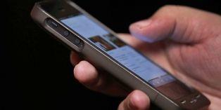 Booster ses emails mobiles : un guide pour bien se lancer