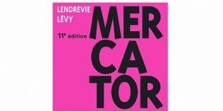 Le Mercator 2014 reflète la digitalisation du marketing